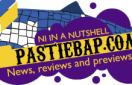Pastiebap-header-bubbles-white.png