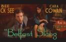 Belfast Slang