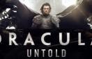 Dracula Untold Movie 2014