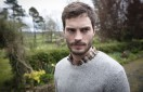 Jamie Dornan The Fall