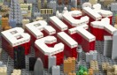 Lego_Brick_City_2x1-748x374