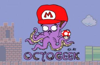 Octogeek wide_mario
