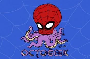Octogeek wide_spider