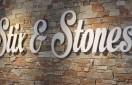 Stix and Stones