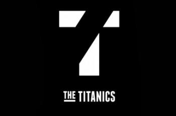 The Titanics