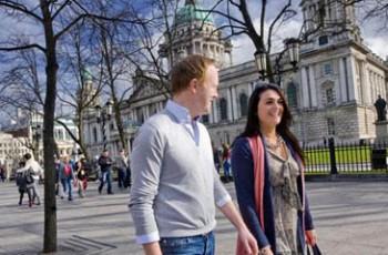 To Do Belfast June