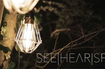 See Hear Speak Band