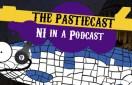 PastieCast Podcast