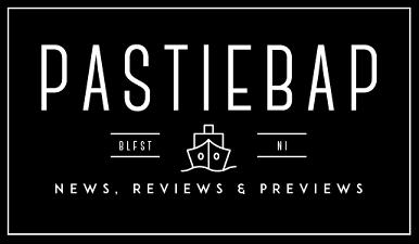 PastieBap.com